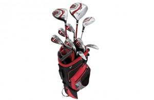 Podarki-nedeli-dlya-nego-radost-golfista2