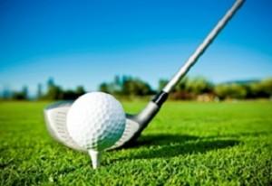 X-Fit_Golf