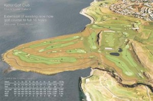 golf-course21