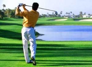 golf-in-torrevieja