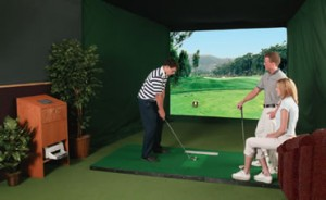 golf-simulator-1