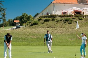 inline_gal_mokrice_golf_8
