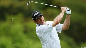 lee_westwood_getty