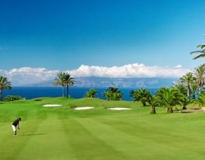 tenerife-golf-880x440